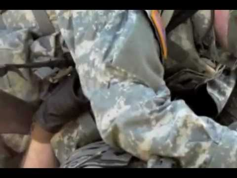 CPT Jackson Video Screenshot