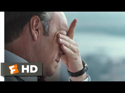 Margin Call (1/9) Movie Clip - Your Opportunity (2011) Hd
