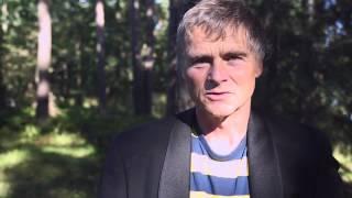 """Hälften av Sveriges kommuner har haft besök av """"Ted Gärdestad -sångerna och livet"""""""