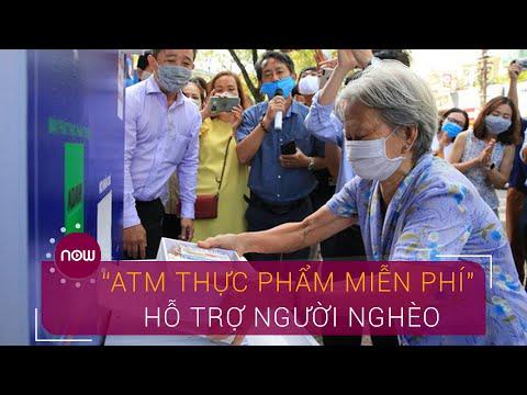 TPHCM: Cận cảnh