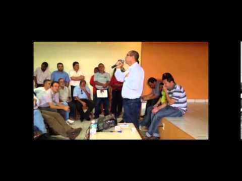 Investimentos de R$ 161 milhões para Manoel Urbano e Sena