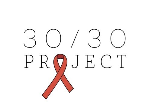 30/30 PROJECT (OFFICIAL VIDEO)
