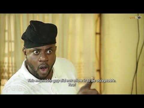 Saka Danfo 2 Latest Yoruba Movie 2019 Comedy Starring Odunlade Adekola | Eniola Ajao