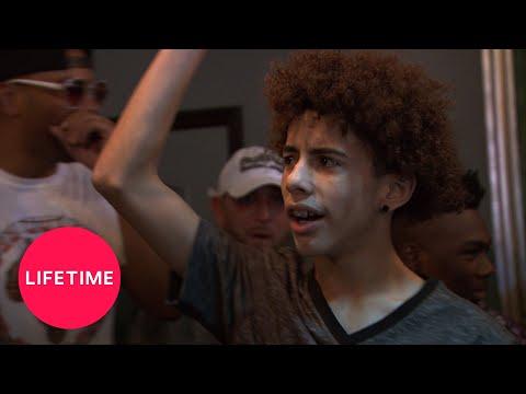 The Rap Game: Best of Prince of New York (Season 2) | Lifetime