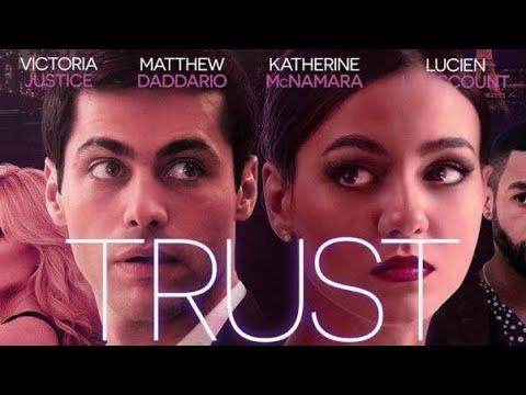 Film Trust 2021 Full Movie 2021 Substitle Indonesia