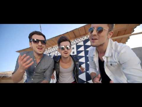 Download Best English song  2016 HD Video