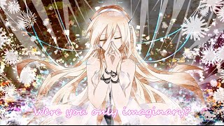 Video Nightcore - Faded [1 Hour] [With Lyrics] [Request] MP3, 3GP, MP4, WEBM, AVI, FLV Maret 2018