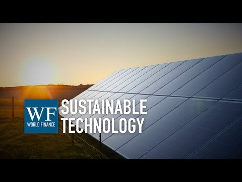 Video W Y Lin on sustainable technology | Tatung | World Finance Videos download in MP3, 3GP, MP4, WEBM, AVI, FLV January 2017