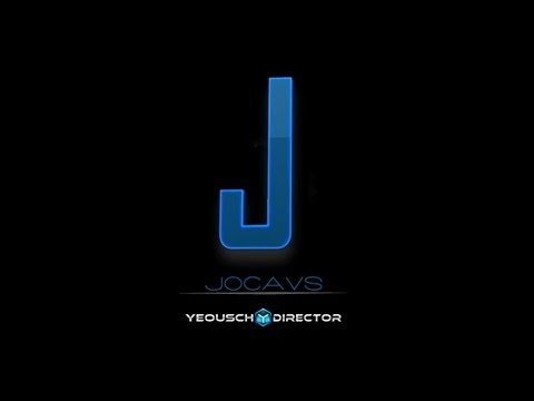 imjocavs - LIVESTREAM: http://www.twitch.tv/imjocavs TWITTER: http://twitter.com/#!/ImJocavs IGNORE: call of duty modern warfare three gameplay commentary live walkthro...