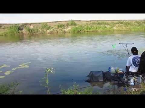 рыбалка в кургане 45 рус в контакте