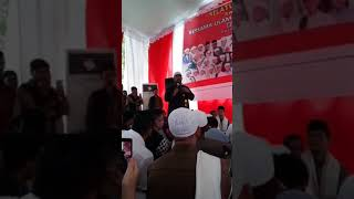 Video Sandiaga Uno Bersama  Ulama, Habib dan Kiyai di Palembang Hari Ini MP3, 3GP, MP4, WEBM, AVI, FLV September 2018