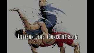 Tourcoing France  city pictures gallery : Championnat de France de Lutte Greco-Romaine TOURCOING 2016 PART 2/3