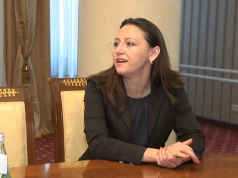 Президент Николае Тимофти подписал указы о назначении на должность четырех судей до достижения предельного возраста