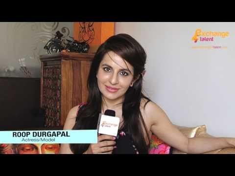 Roop Durgapal