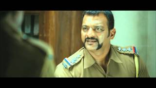 Thagararu -Police investigates Maiylsami
