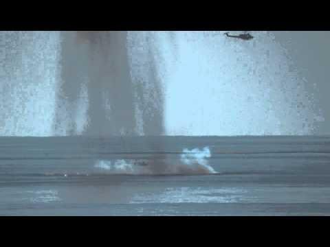 Dernières nouvelles de la piraterie (14 octobre 2012) La fin de la mousson…