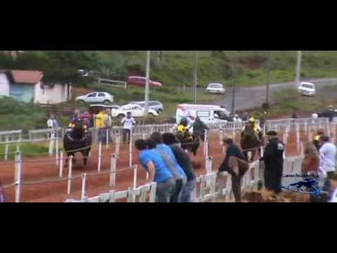 J  C  Imbituva   GP Outubro 2014   4ª Eliminatoria