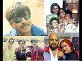 Biography Of Actor Masum Parvez Rubel 2018