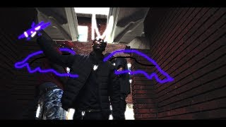 """Trapn Yicc - """"Blocc is Hot"""" (A6300 Music Video) (Shot by @MaxNovakYoutube)Check out the official music video and subscribe to the artist here: https://www.youtube.com/user/YICCTV -Interested in me editing your projects for you? Check out my website for more info: https://mediamonopoly.co/MY GEAR: Check Out My Film Making Kits: https://kit.com/MaxNovakYoutubeNEW CAMERA: https://www.amazon.com/gp/product/B007GK50X4/ref=as_li_qf_sp_asin_il_tl?ie=UTF8&tag=maxnovak-20&camp=1789&creative=9325&linkCode=as2&creativeASIN=B007GK50X4&linkId=c98f488710b1be0ddf9ccb8273758ee4📸  Old Camera:https://www.amazon.com/gp/product/B01MSXVPUZ/ref=as_li_qf_sp_asin_il_tl?ie=UTF8&tag=maxnovak-20&camp=1789&creative=9325&linkCode=as2&creativeASIN=B01MSXVPUZ&linkId=9db7ee5a3160d89b51b6167c592d2064🎥  Lens: https://www.amazon.com/gp/product/B01MSXVPUZ/ref=as_li_qf_sp_asin_il_tl?ie=UTF8&tag=maxnovak-20&camp=1789&creative=9325&linkCode=as2&creativeASIN=B01MSXVPUZ&linkId=9db7ee5a3160d89b51b6167c592d2064🚁  Drone: https://www.amazon.com/gp/product/B01GQ26MES/ref=as_li_qf_sp_asin_il_tl?ie=UTF8&tag=maxnovak-20&camp=1789&creative=9325&linkCode=as2&creativeASIN=B01GQ26MES&linkId=c9d8a622aa93d7e6b7438c375d9a1325💻  Editor: https://www.amazon.com/gp/product/B00CS75YKE/ref=as_li_qf_sp_asin_il_tl?ie=UTF8&tag=maxnovak-20&camp=1789&creative=9325&linkCode=as2&creativeASIN=B00CS75YKE&linkId=7b86bc5989148551571dc437ab2cb2c9🖍  Color: FilmConvertPro 🔭  Tripod:  https://www.amazon.com/gp/product/B01GQIC1BK/ref=as_li_qf_sp_asin_il_tl?ie=UTF8&tag=maxnovak-20&camp=1789&creative=9325&linkCode=as2&creativeASIN=B01GQIC1BK&linkId=36b83c44111d4269b56e5ce33667a5a1Follow my Social Media:-Follow me on Twitter - https://twitter.com/Maximus_412-Follow my Google+   https://plus.google.com/u/0/+Maximus412YTC/postsKeywords (ignore):pittsburgh rap rapper trapn yicc poppin yicc yicctv max novak editing cole bennett animation music video trippy music video a6300 music video how to shoot edit adobe premiere pro best adobe after effects li"""