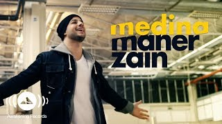 Video Maher Zain - Medina | Official Music Video MP3, 3GP, MP4, WEBM, AVI, FLV Mei 2018