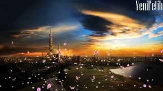 Ottoman instrumental Tasavvuf Music - 01