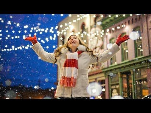 Frases inteligentes - Las Personas Que Decoran Sus Hogares Para Navidad Son Mas Inteligentes y Felices