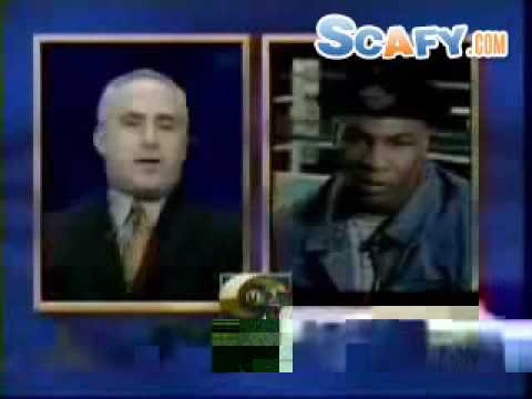 scafy - http://www.scafy.com ... Funny commercials funniest mike tyson moments.