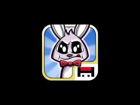 Bunny the Zombie Slayer IOS