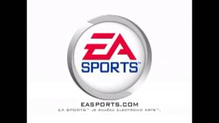 Sep 26, 2013 ... EA SPORTS - It's in the Game Guy Voice in Reallife (AWESOME) - Duration: 0:13n. Best of Vines 1,539,949 views · 0:13 · Andrew Anthony EA ...