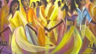 Eritrean Music: