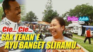 Download Video Tiba-tiba Mantan Pak Cemplon Datang ..!!? Ini yang Ter74di Selanjutnya MP3 3GP MP4