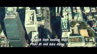 Nonton Soar Into The Sun - Biệt đội tiêm kích - Trailer - Megastar Cineplex Film Subtitle Indonesia Streaming Movie Download