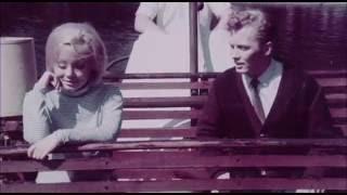 """FEELIN' GOOD, 1966, Travis Pike, """"I Beg Your Pardon"""""""