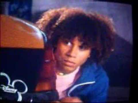 Jump In Movie Corbin Bleu