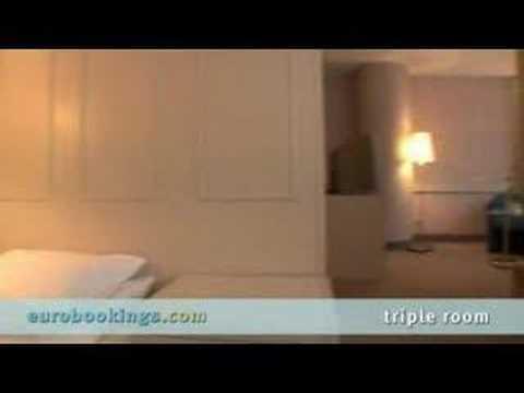 Best Western Hotel Cristal***
