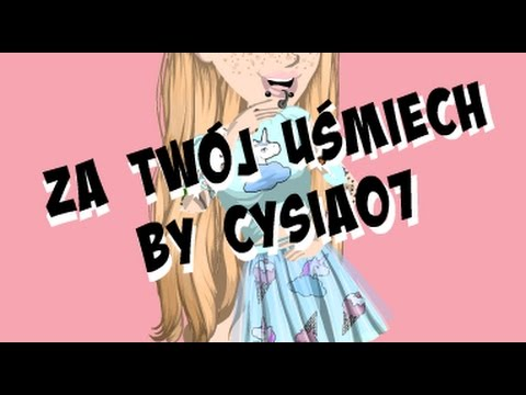 Tekst piosenki Okej - Za Twój uśmiech po polsku