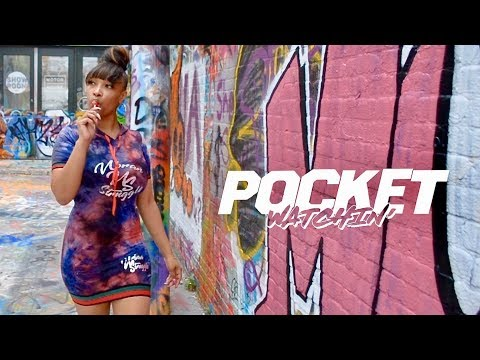 Pocket Watchin'