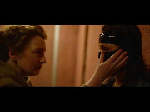 Rupture (Trailer)