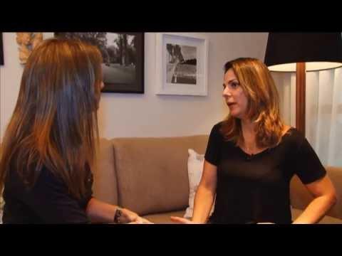 Entrevista com Jader Almeida e Zanini de Zanine