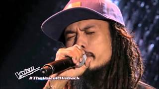 Video THE VOICE THE BEST OF REGGAE MP3, 3GP, MP4, WEBM, AVI, FLV Oktober 2017