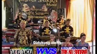 Gambuh Pambuko Tak Ku Sangka 2015 Video