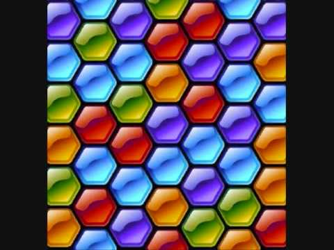 hexic pc free download