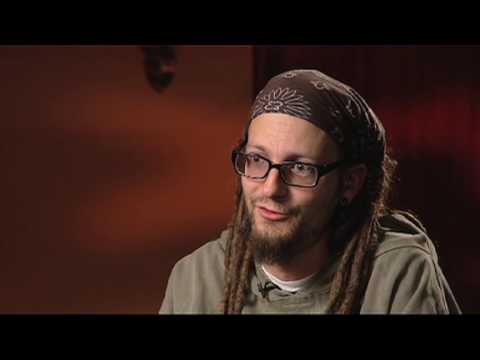The Effect of a 'Just War' - Shane Claiborne