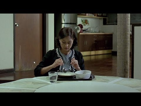 ข้าวไข่พะโล้ของสุนีย์ : ขโมยซีน รักแห่งสยาม