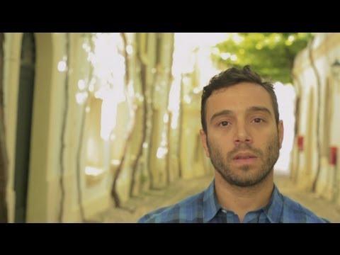 Sharif – «Credo» [Videoclip]