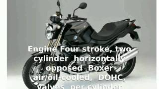 7. BMW R 1200GS Adventure 90th Anniversary Special  superbike Transmission