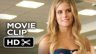 Nonton Premature Movie Clip   Mammogram  2014    John Karna  Alan Tudyk Comedy Hd Film Subtitle Indonesia Streaming Movie Download