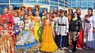 слобожанський ярмарок 2016 фото