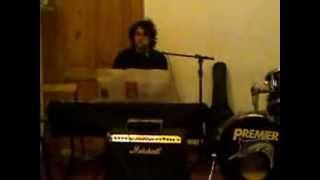 Download Lagu CANTATA DE LOS PUENTES AMARILLOS (Pescado Rabioso)   by Cesco Mp3