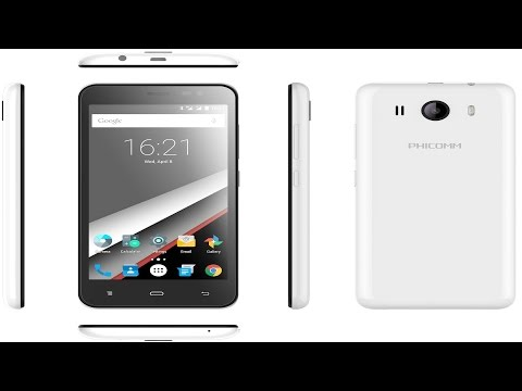Phicomm Clue 630 Launched | Priced at Rs 3,999